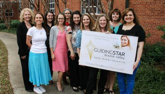 Guiding Star Board of Directors