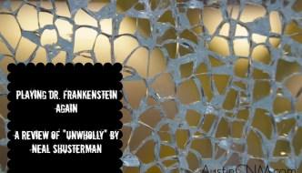 shatteredglassacnm