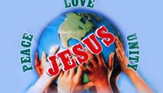 The Power of Christian Unity