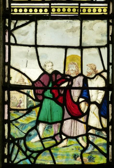 church-window-579060_1920