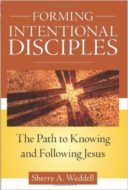 FormingIntentionalDisciples