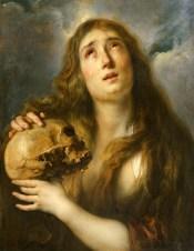 Jan_Boeckhorst_-_Mary_Magdalene_-_Walters_37372