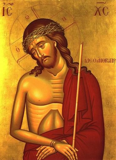christ-the-bridgroom-icon