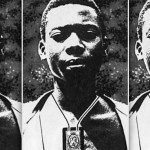 Blessed Isidore Bakanja – Martyr of the Brown Scapular