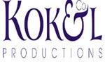 Kokeland Production
