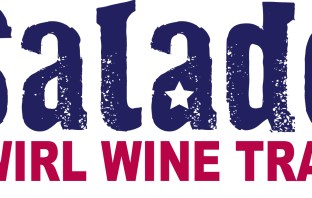 Salado Swirl Wine Trail