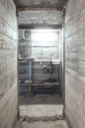 bunker-kitchen