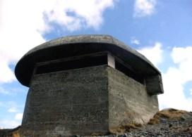 bunkers-17