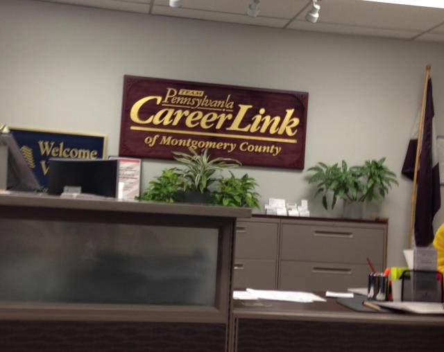 Career link what a nice place