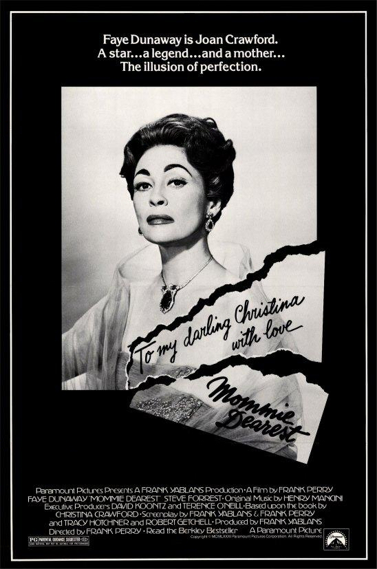 Mommie_Dearest-HR_Edition_cover