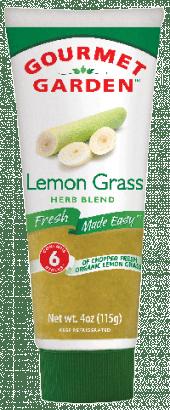 us-organic-lemon-grass-tube