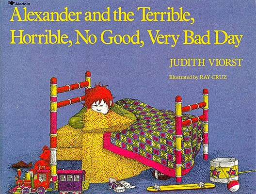 Alexander-and-the-Terrible-Horrible-No-Good-Very-Bad-Day