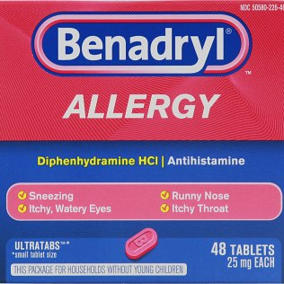 Benadryl-Allergy-Relief-Ultratab-Tablets-312547171366