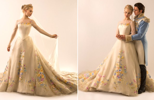 cinderella-wedding-2