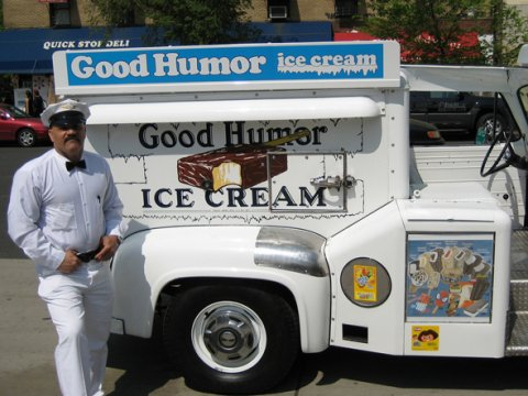 ice-cream-good-humor-truck