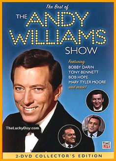Andy Williams Show