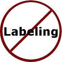 No_Labeling