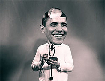 Obamacare-SC