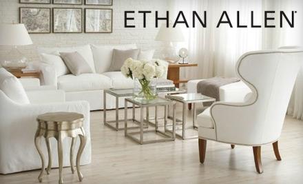 budget-300-groupon-ethan-allen-knLA2