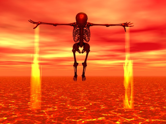 Flying_Skeleton_Hell
