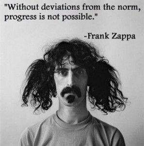 Frank-Zappa-deviation-from-the-norm-297x300