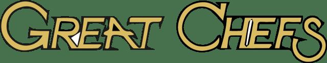 Great Chefs Logo
