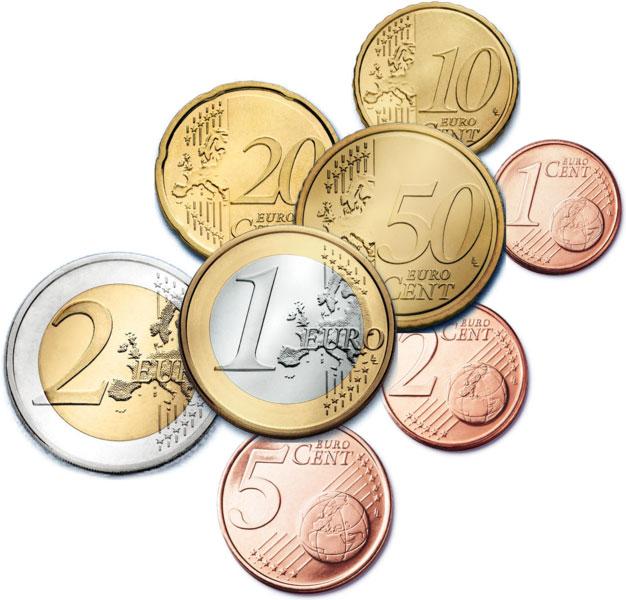 Euro_coins_version_II_big1
