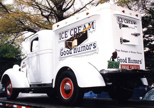 good-humor-truck-655