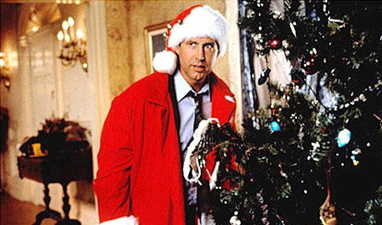 national_lampoons_christmas_vacation_image.jpg