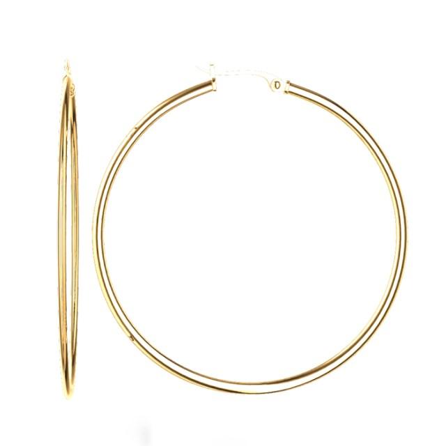 8412_2_5mm_hoop_earrings_top