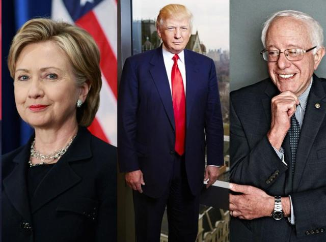 election2016_group-1030x575