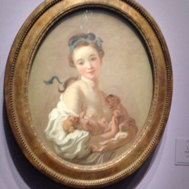 Paris fragonard exhibit 3