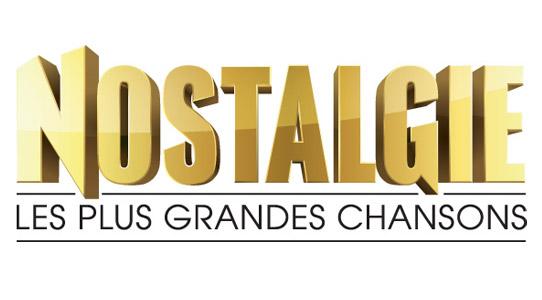 logo-nostalgie-fb