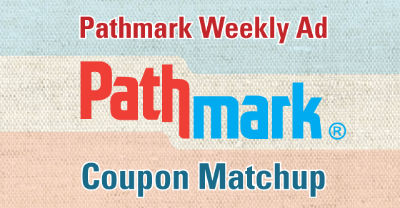 pathmark3