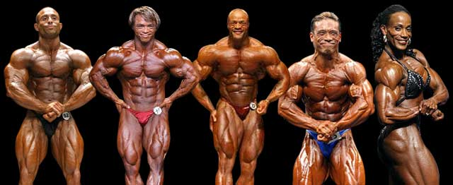 top-legal-steroids-anabolic-pros