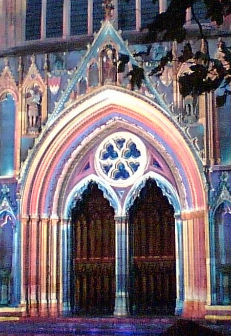 York_Minster_Illuminations