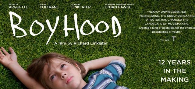 boyhood-image-2014