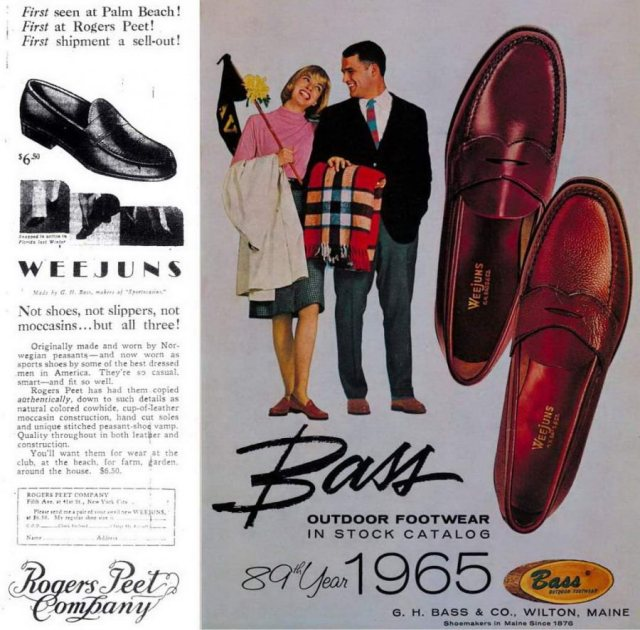 Penny-Loafers-Rogers-Peet-Company-Bass-Weejuns-1965-900x886