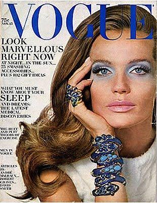 USNov68 Vogue