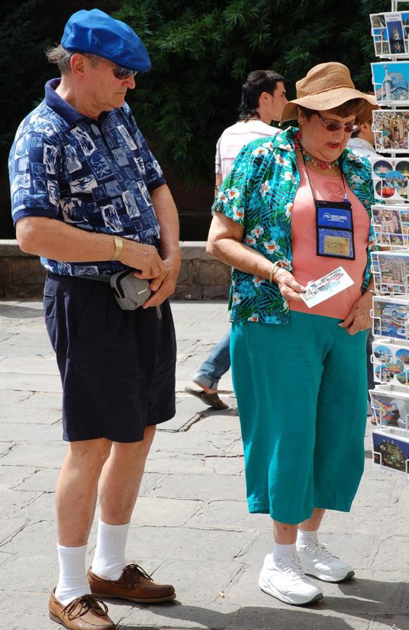 americantourists2