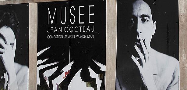 Jean-Cocteau_2370074b