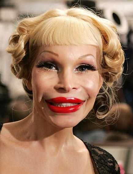 Amanda-Lepore-plastic-surgery-sex-change-childhood-Photos3