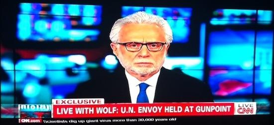 CNN-Wolf-Blitzer-headline-2