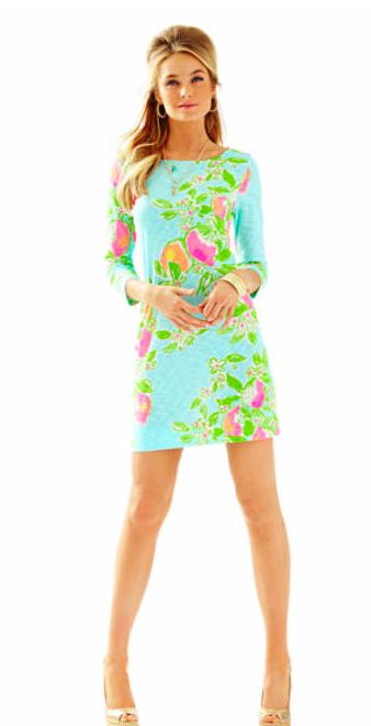 marlowe dress