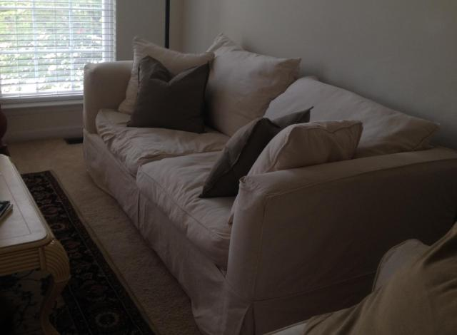 come-on-ethan-allen-sofa