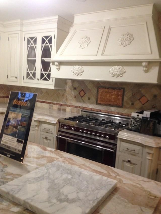 ill-take-this-kitchen