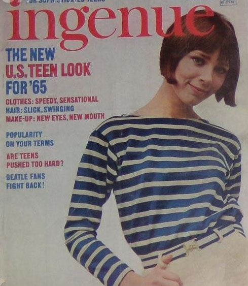 ingenue-cover-i-still-dress-like-this