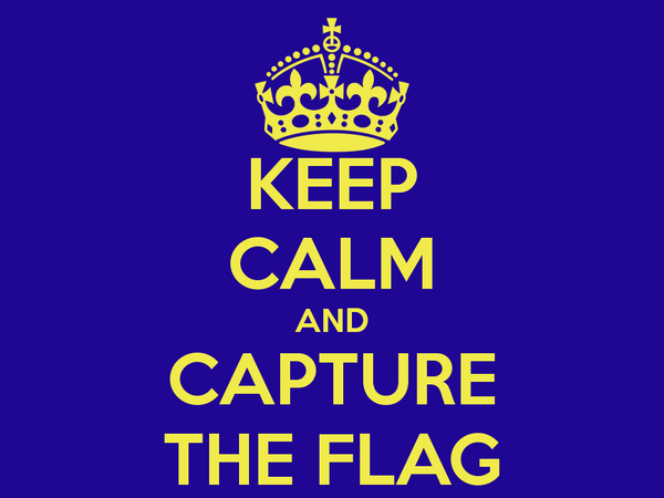 keep-calm-and-capture-the-flag-13