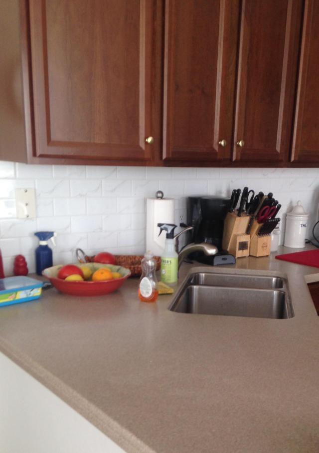 kitchen-ccoounter1