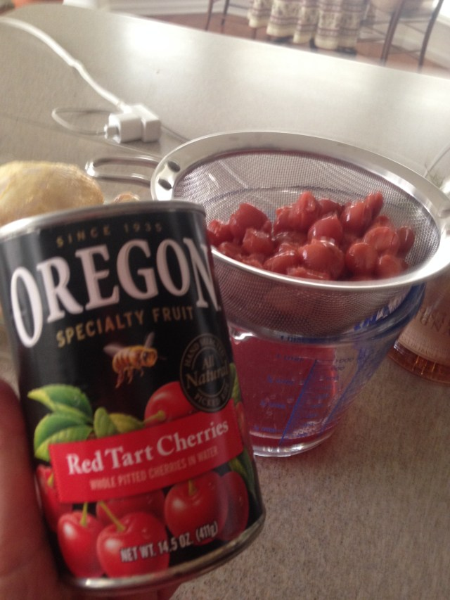 canned-cherries-ill-use-the-juice
